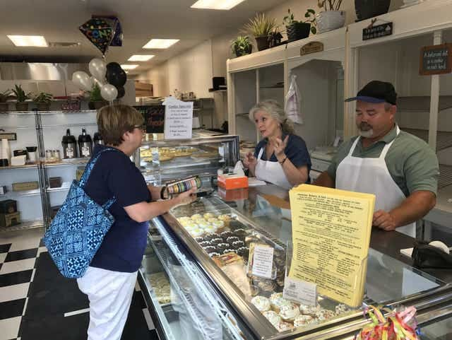 4 Local Businesses Giving Back to the Community