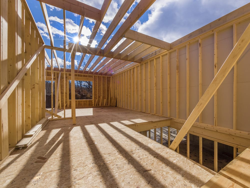 What to Know Before You Buy That Teardown