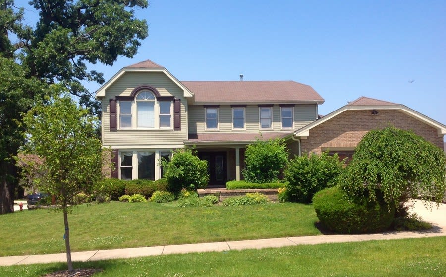 3211 Indian Creek Ct preview
