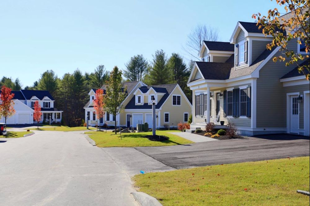 5 Things to Know Before Your Start the Home Buying Process