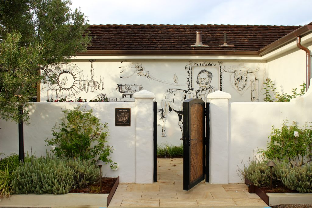 4 Best Wine Boutiques in Sonoma