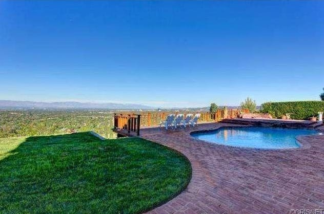 6042 Woodland View Dr photo