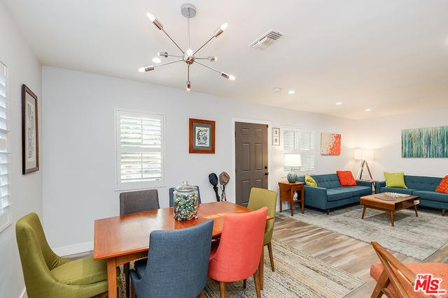 1458 N. Pass Avenue preview