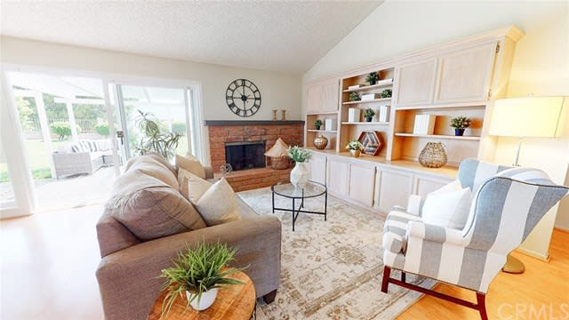 2342 Mountain Brook Dr preview