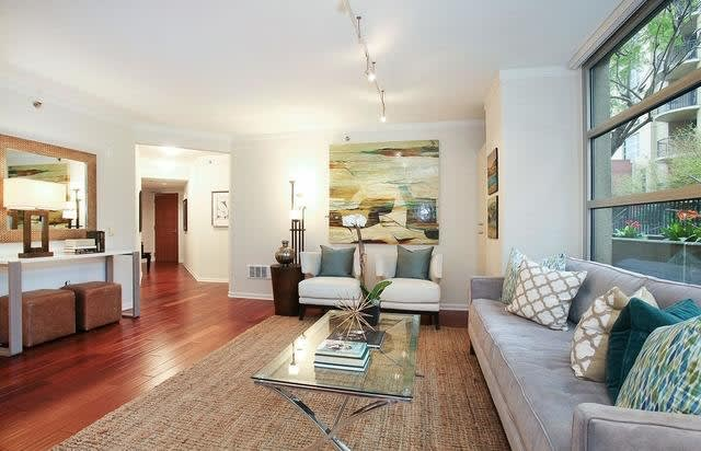 1701 Jackson St #108 preview