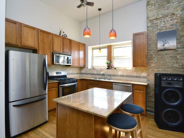 1631 W Pratt Blvd, 3W photo