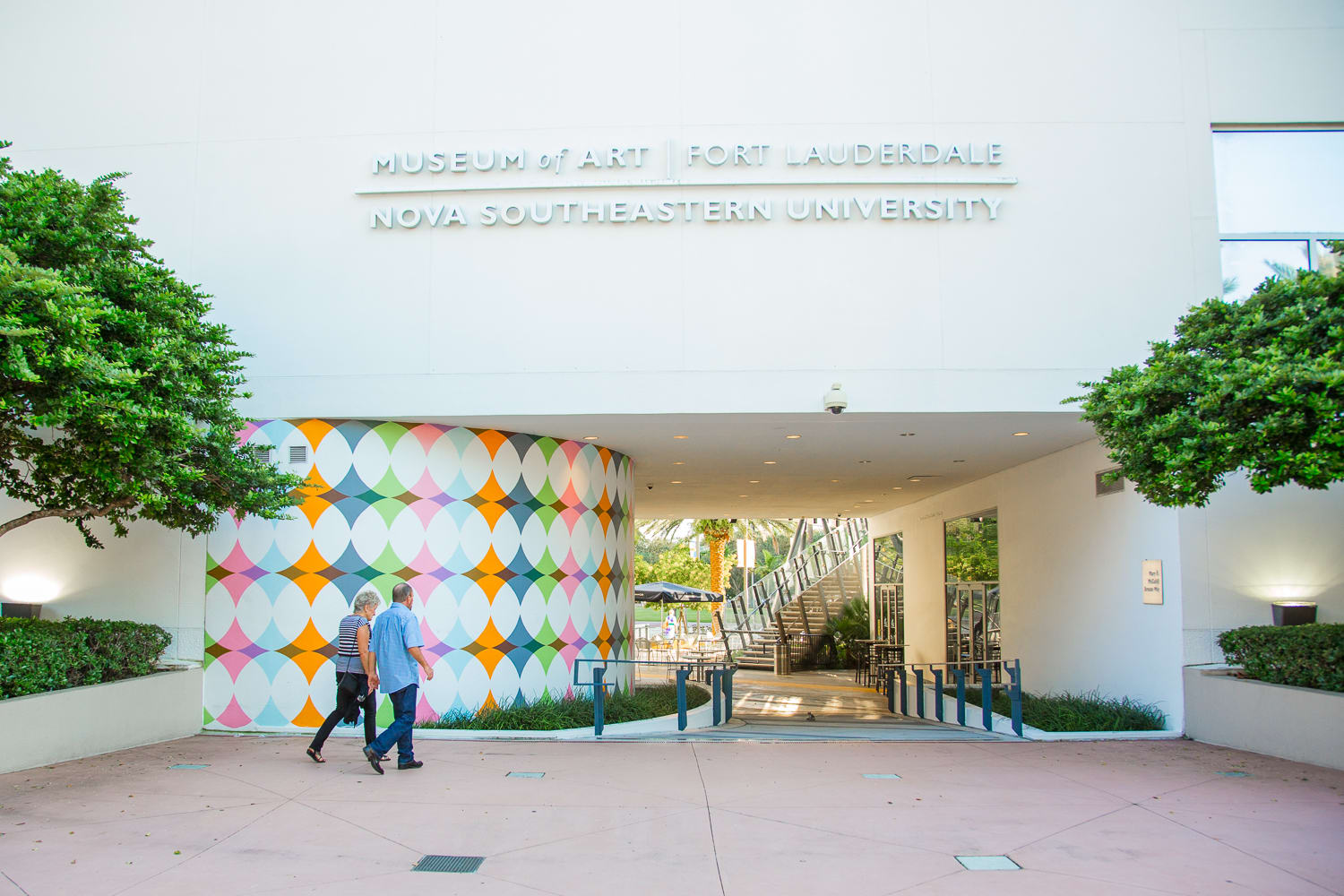 Must-Visit Museums in Fort Lauderdale