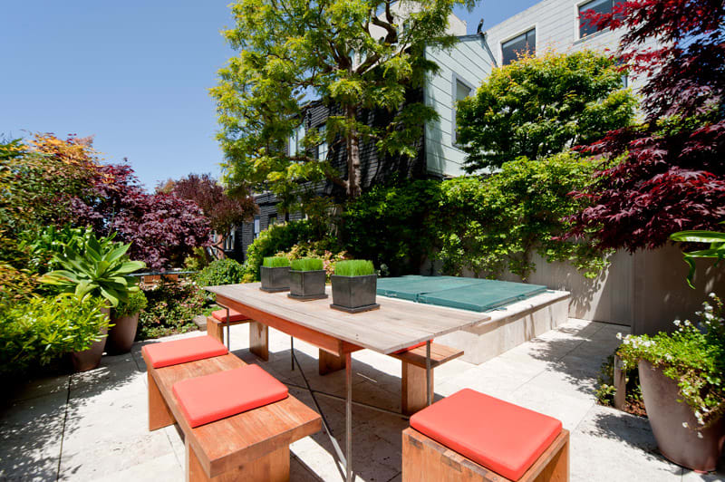 1219 Lombard St preview