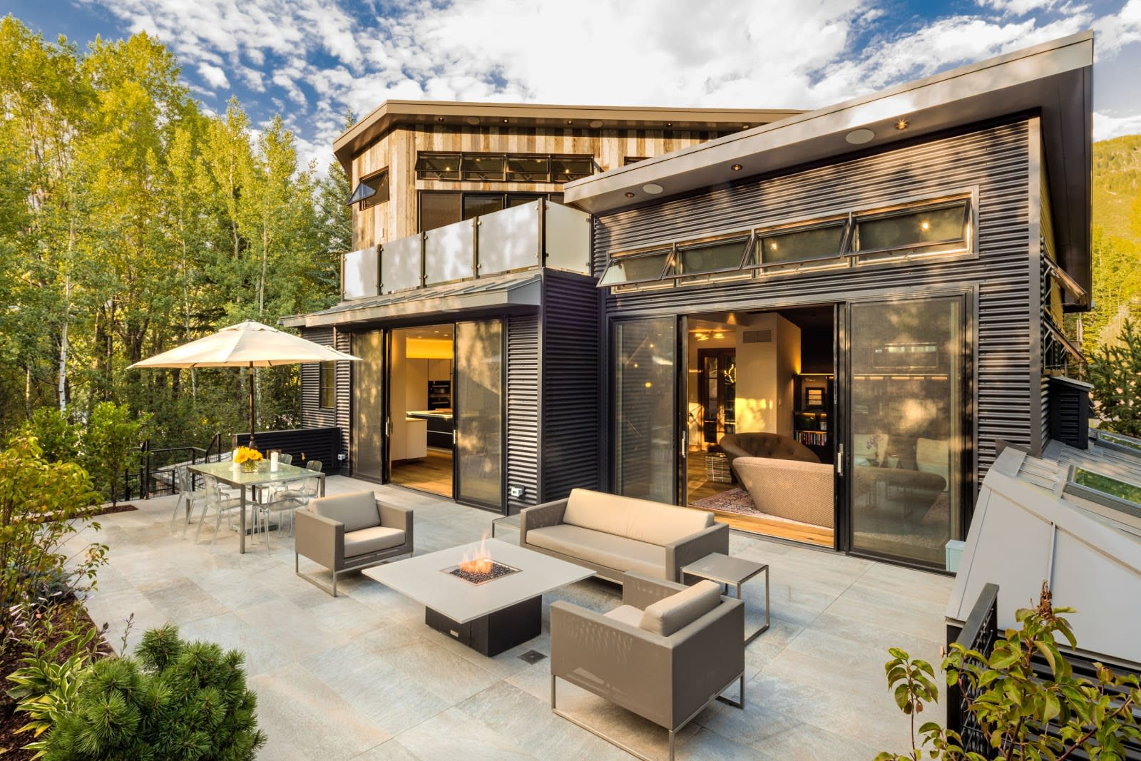 Listing Feature: 1195 Riverside Drive