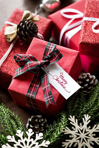 New and Notable Gift & Specialty Shops in Napa Valley