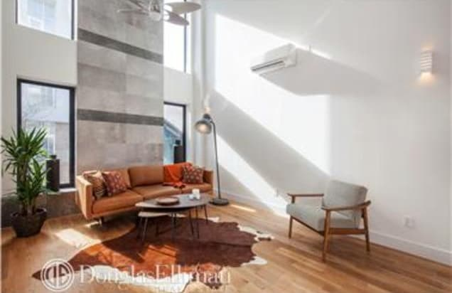 79 Clay St, #4F preview