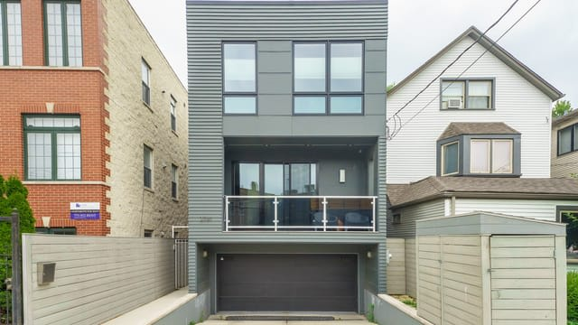 2781 W Henry Ct preview