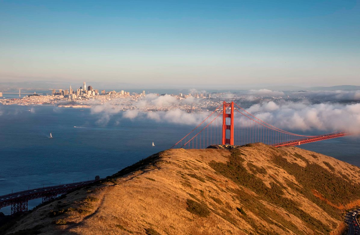 San Francisco Home Prices, Market Trends & Conditions - Compass