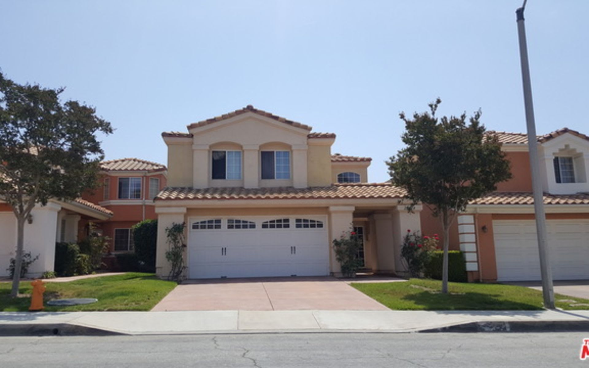 25824 Browning Pl photo