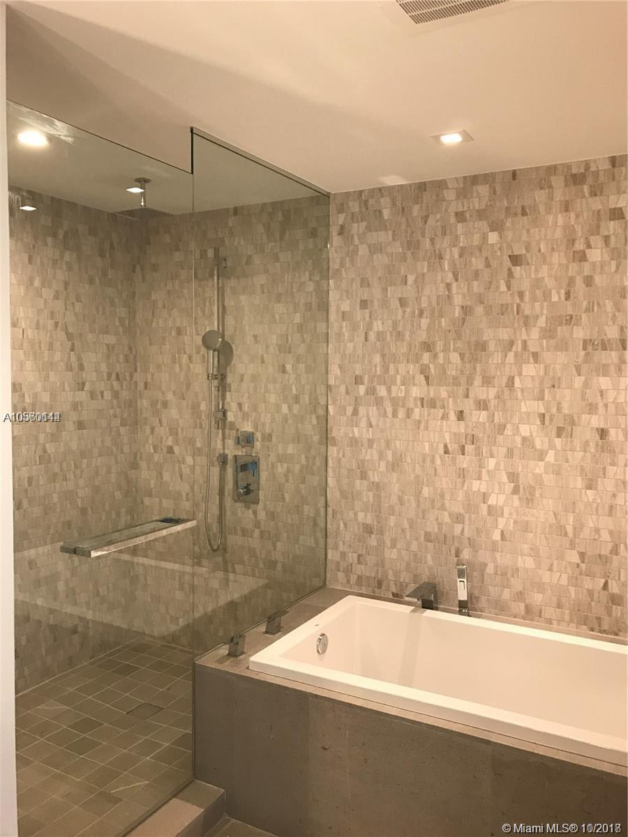 68 SE 6th St, #1701 preview