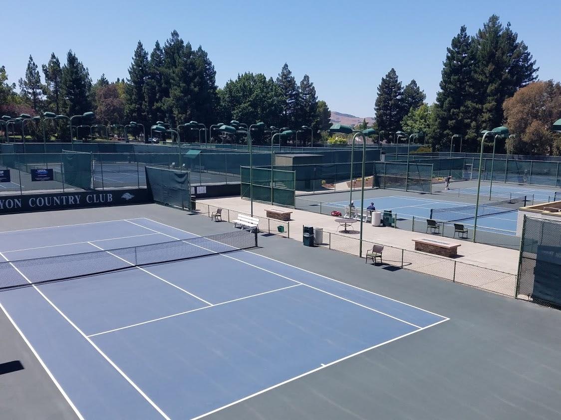 757 Glen Eagle Court   photo