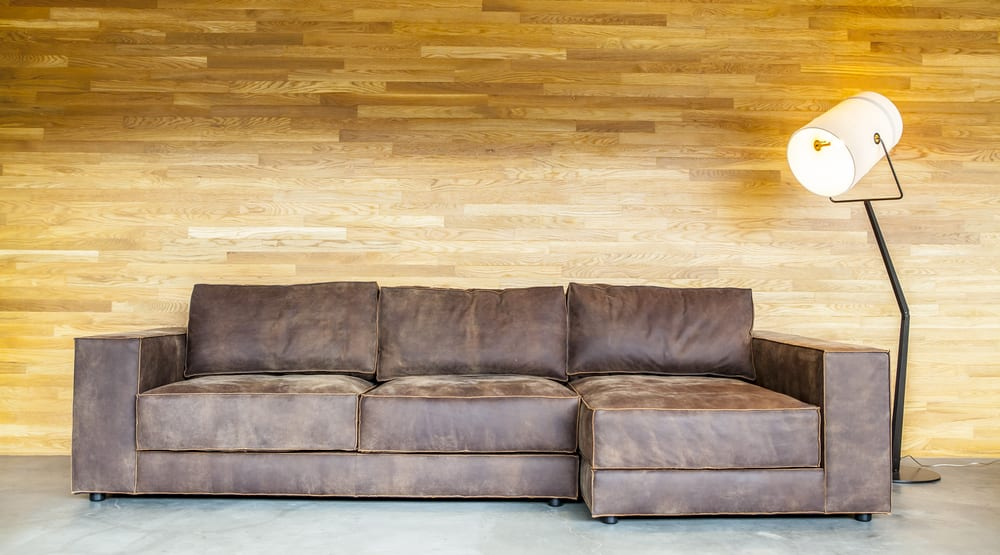Give Your Spacious Home a Cozy Makeover