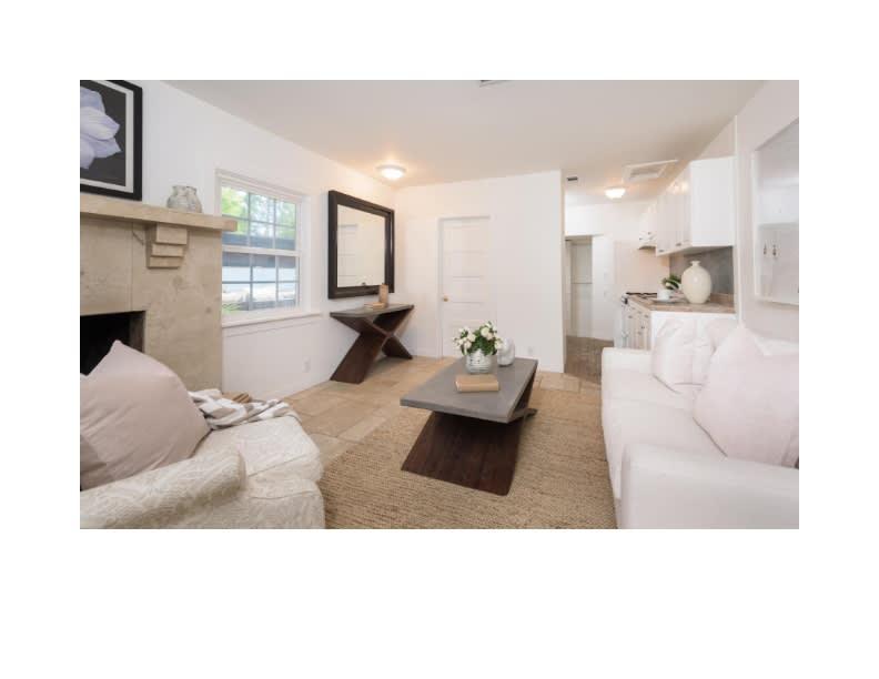 501 S Rossmore Ave photo
