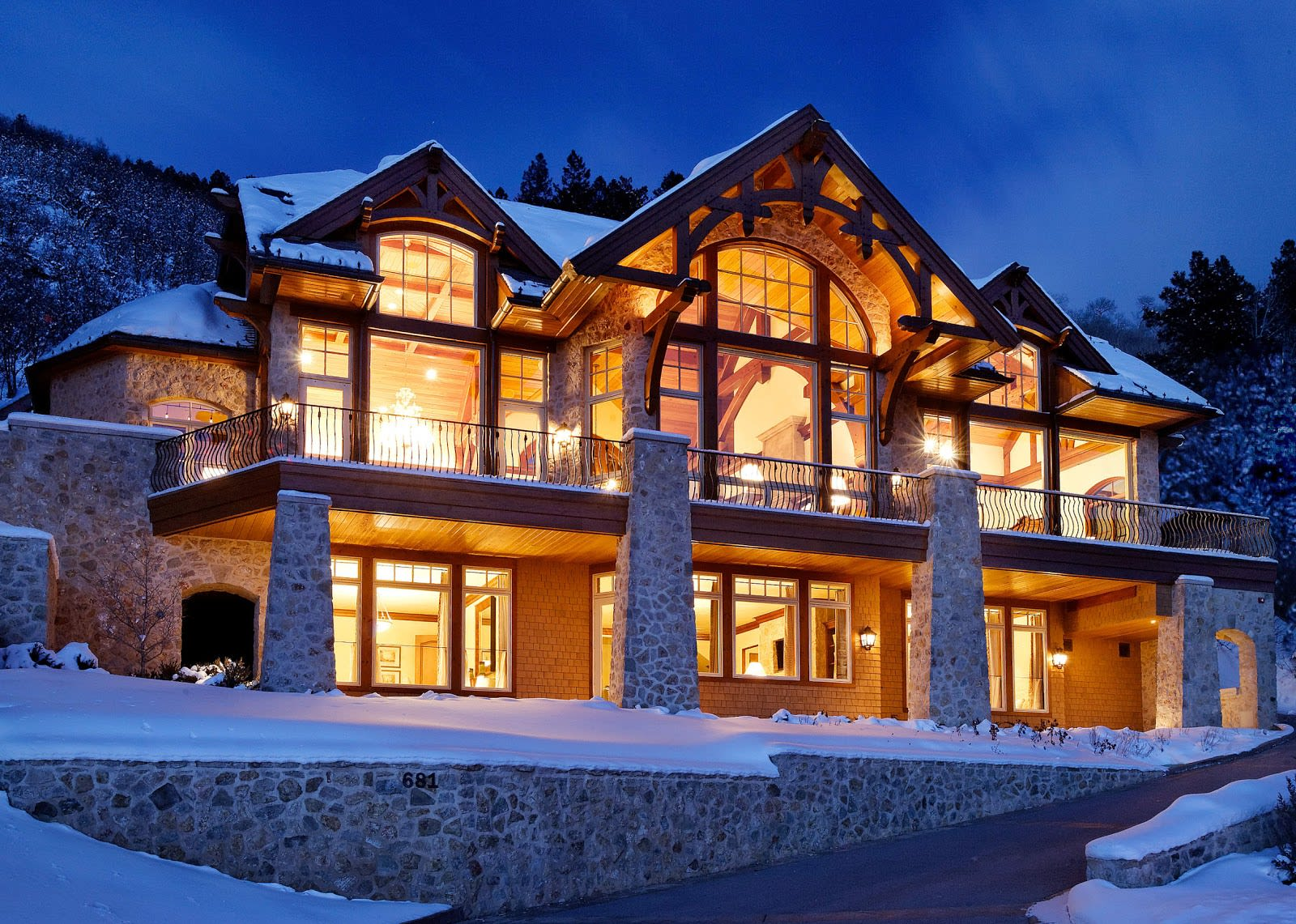 Is Aspen a Buyer's or Seller's Market Right Now?
