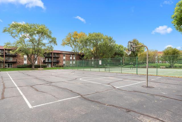 1121 W. Ogden Avenue preview