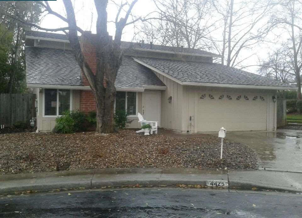 4425 Willow Glen Ct preview