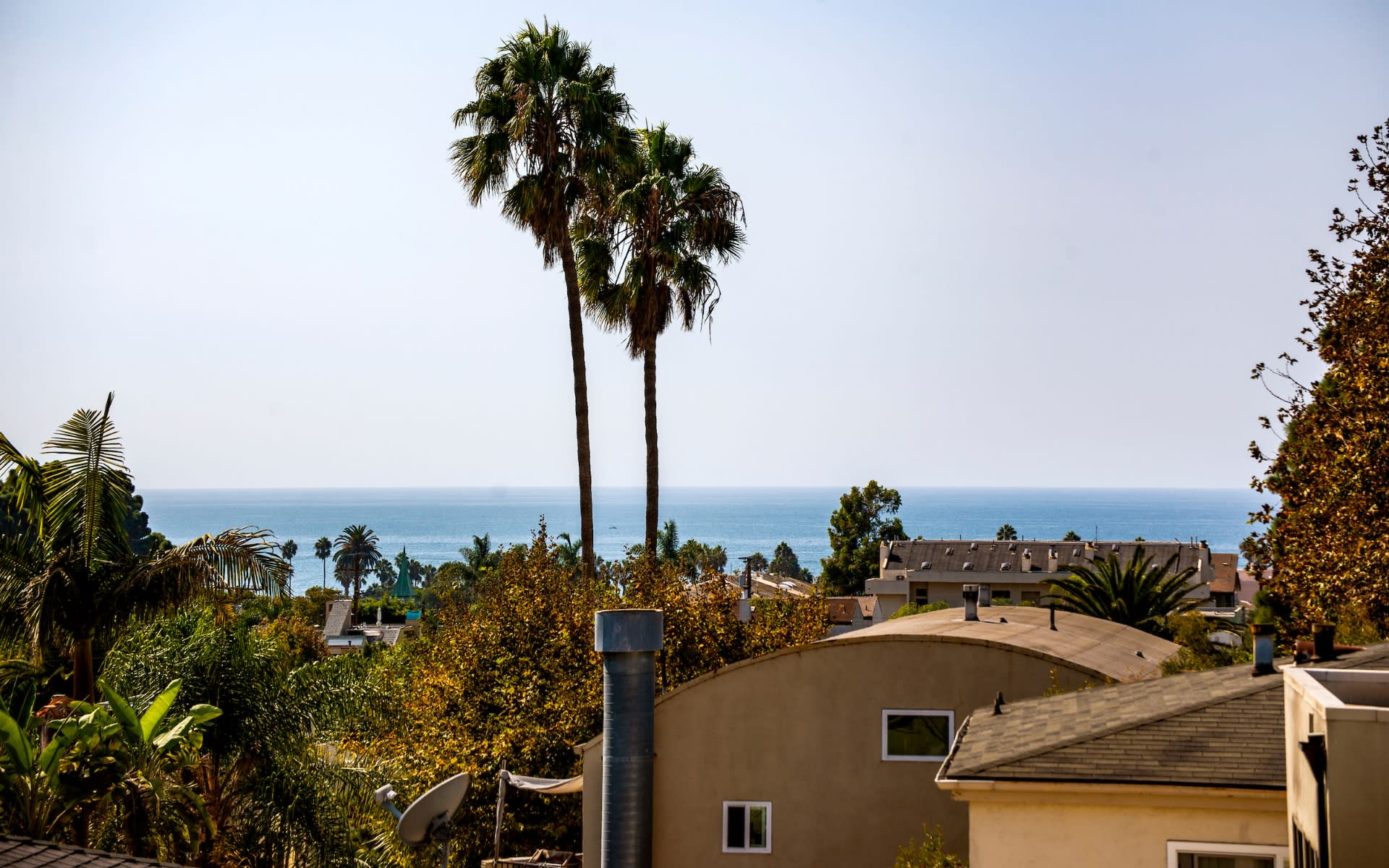 632 Pacific Street, #3 photo