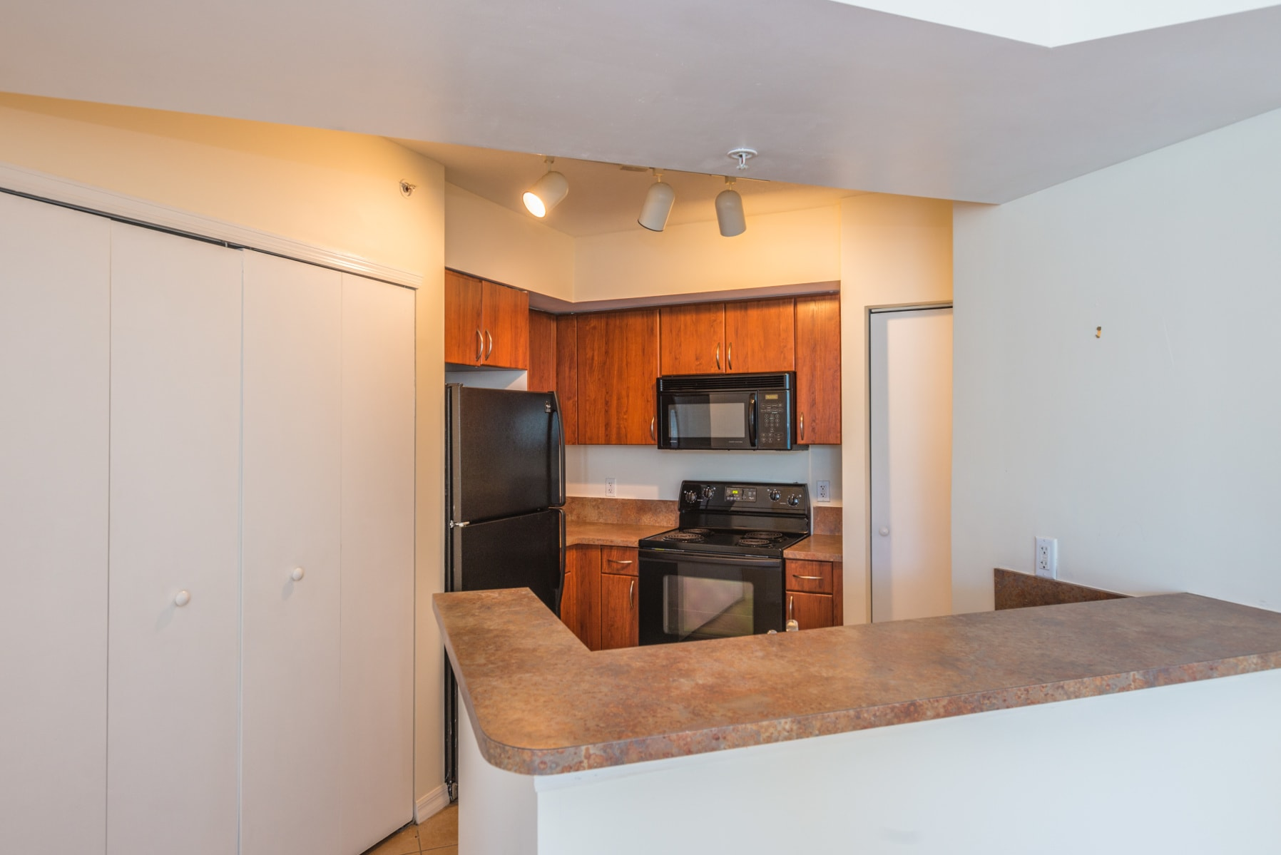 9201 Collins Ave, #1124 | Coming Soon photo