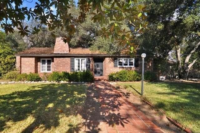 2163 E Woodlyn Rd preview