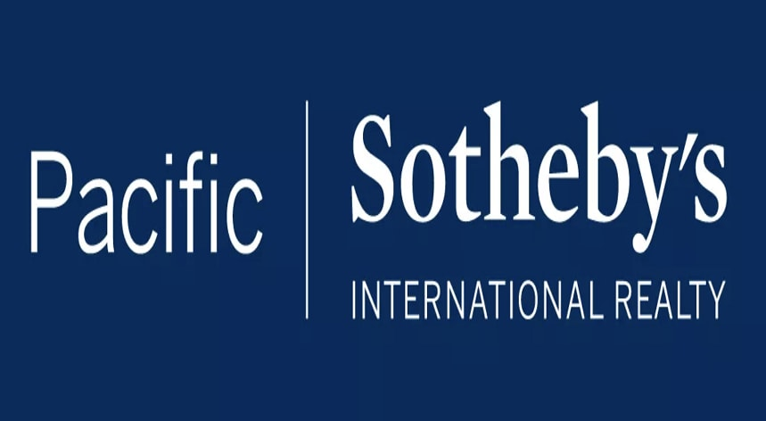 K. Ann Brizolis Represents Pacific Sotheby's International Realty at the Sotheby's International Realty Global Networking Conference