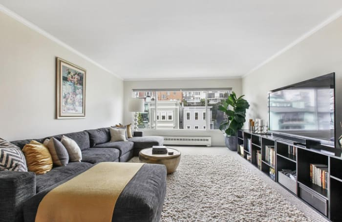 1966 Pacific Ave #303 preview