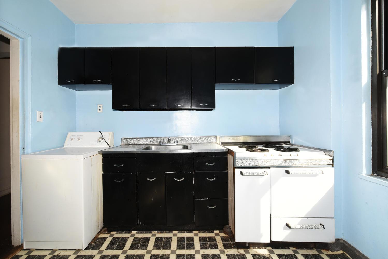 22-06 78th Street, Unit B3 photo