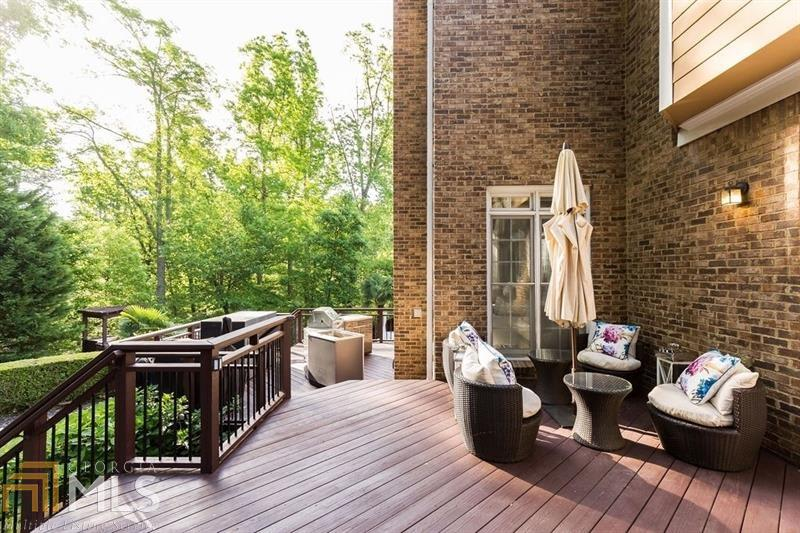 14 Coopers Glen Dr preview