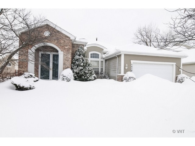 2420 Chambourd Dr preview