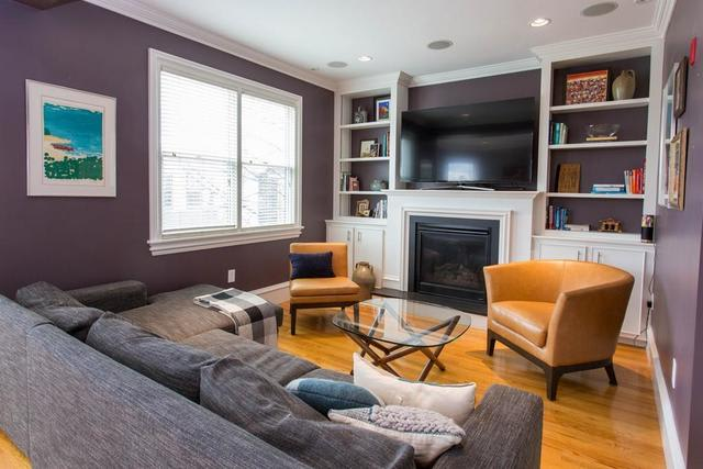 15 Howell St #3 photo