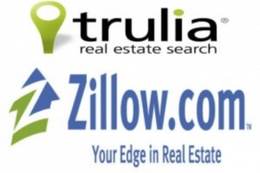 REAL ESTATE NEWS: ZILLOW ACQUIRES TRULIA