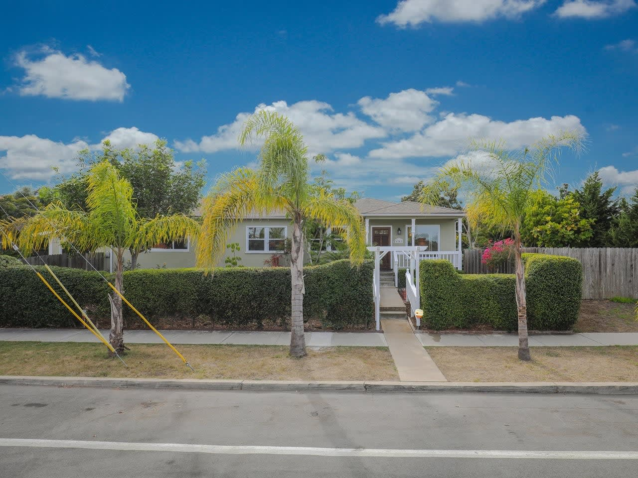 4041 Orchard Ave photo