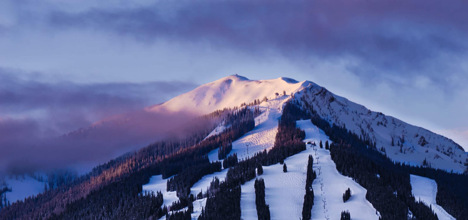 7 Reasons Buyers Are Moving to Aspen