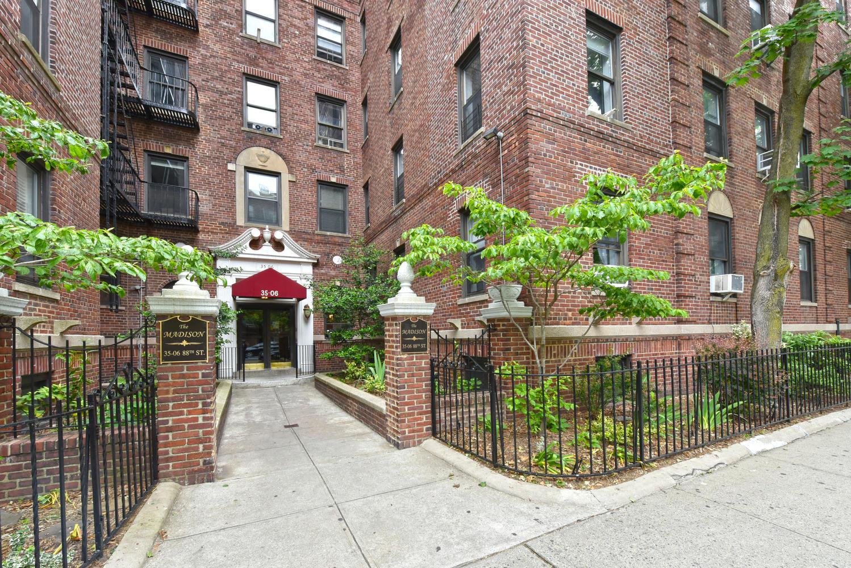 35-06 88th Street Unit 5A photo