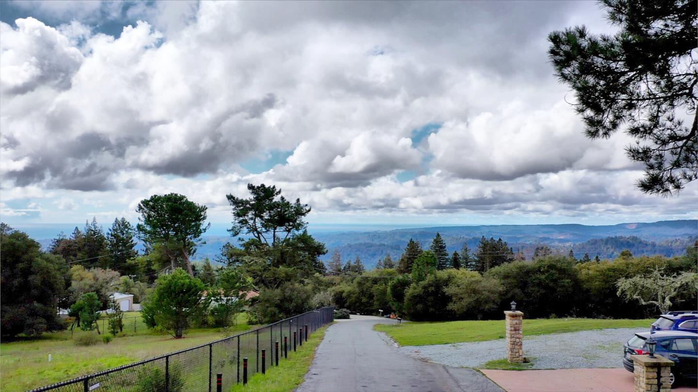 78 Ocean View Rd photo