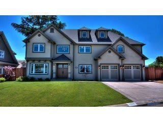 14924 Conway Ct