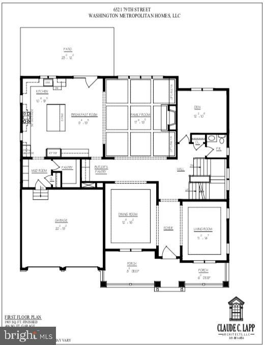 6521 79th Street preview