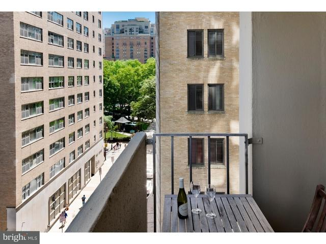 224 W Rittenhouse Sq, #716 preview