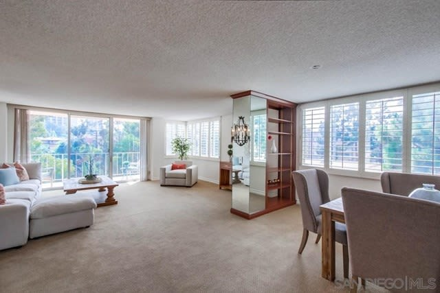 3634 7th Ave, #3A