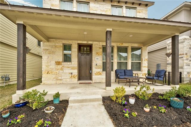 178 Buckthorn Dr preview