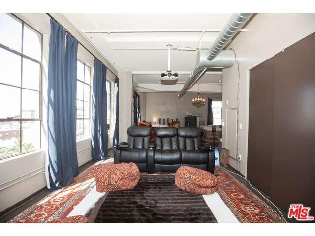 1645 Vine Street, Unit 613 photo