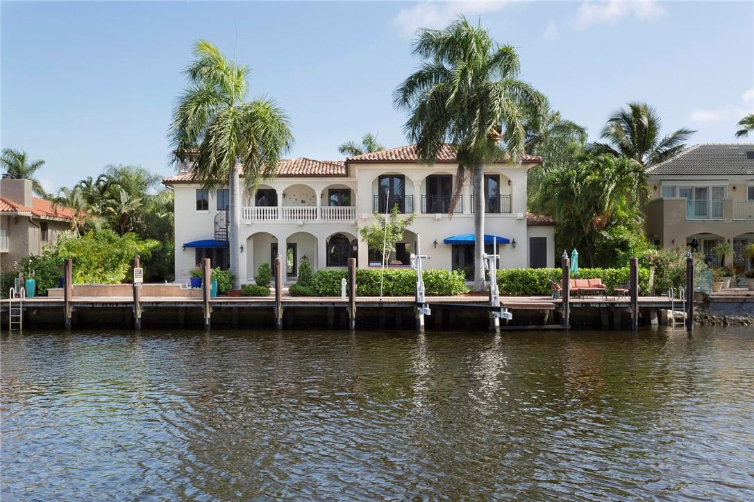 Stunning Rio Vista Isles Estate