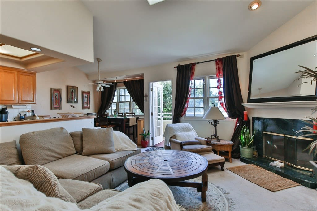 4828 Orchard Ave, #A photo