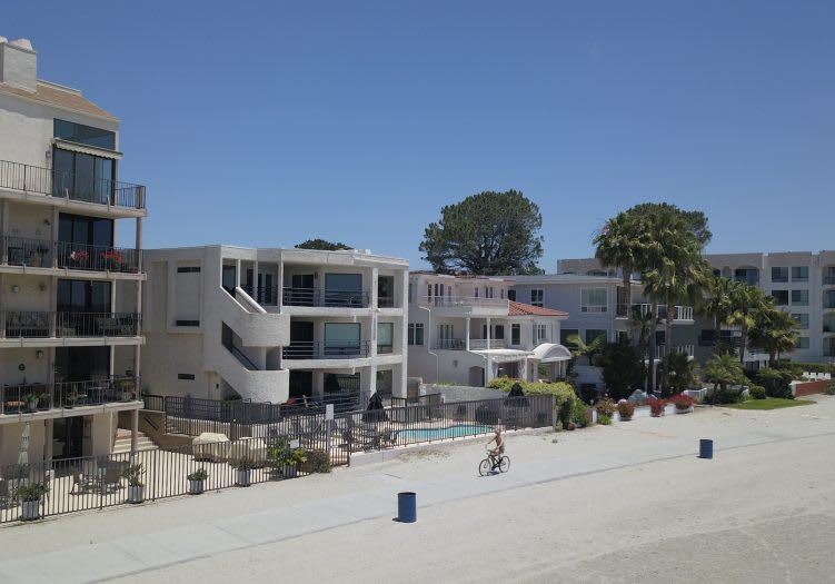 1155 Pacific Beach Dr photo
