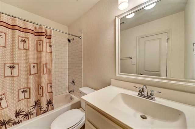 3820 Byers Ave preview