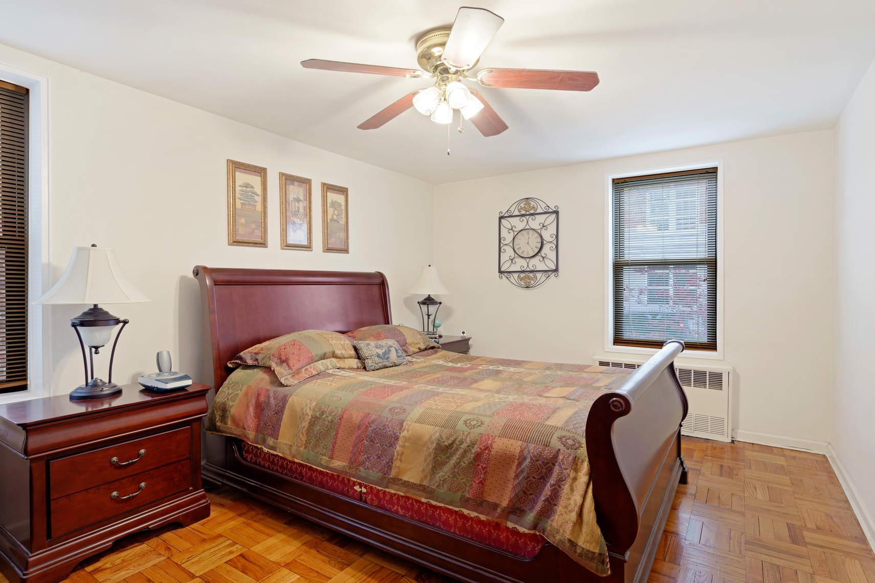 33-45 94th Street, 1L photo